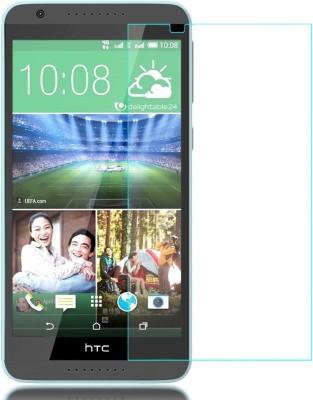 PraIQ MOS39 Tempered Glass for HTC Desire 620, 620G