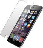NAS Tempered Glass Guard for Apple iPhon...