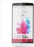 ARCENT Tempered Glass Guard for LG G4 St...