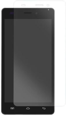 empreus esg3301 Tempered Glass for LG G FLEX 2