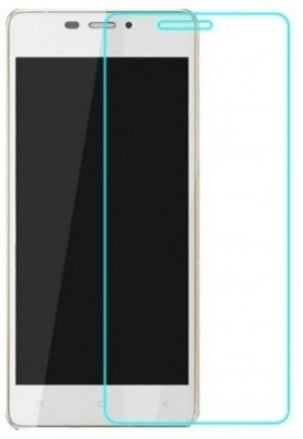 Aroma TEMP-85 Tempered Glass for Lenovo S60