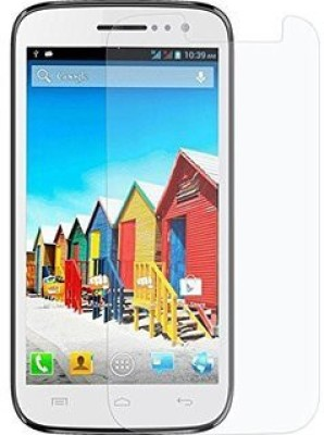 Valley Vtemp4 Tempered Glass for Micromax Canvas AQ5001 Juice 2