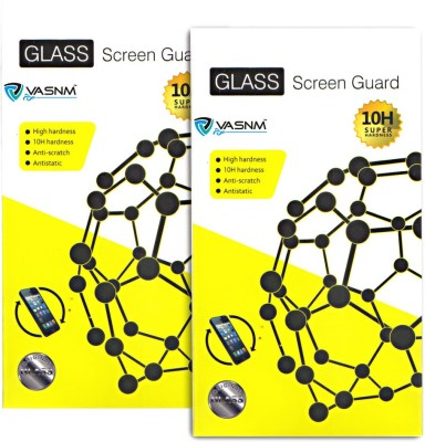 Vasnm Tgsa_11(Pack Of 2) Tempered Glass for Samsung Galaxy J2