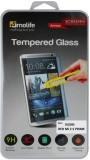 Molife Tempered Glass Guard for Xiomi Re...
