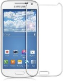 Lavaya DNG-29 Tempered Glass for Samsung...