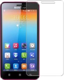 Vardhaman LE-TG- S850 Tempered Glass for...