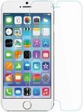 KoldFire Iphone6 PlusGlassKF Tempered Gl...