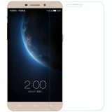 JNF Tempered Glass Guard for LeTV 1S