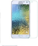 DRR Tempered Glass Guard for Moto X