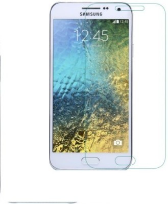 DRR DF-172 Tempered Glass for Micromax Q380
