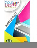 YourDeal Tempered Glass Guard for Lenovo...