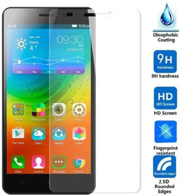 PremK Lenovo K3 Note Tempered Glass for Lenovo K3 Note