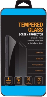 YuccaHD Blue Sapprow Charlie TP442 Tempered Glass for Samsung Galaxy Note II
