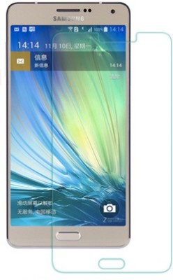 SYL galaxy STAR ADVANCE Tempered Glass for Samsung Galaxy Star Advance available at Flipkart for Rs.249