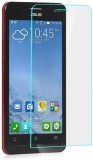 High Fly HF-217 Tempered Glass for Asus ...