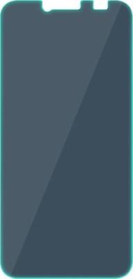 Gor GG-M370 Tempered Glass for Infocus M370