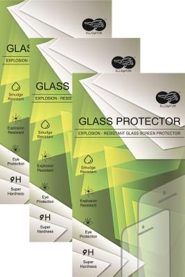 Elligator 3TSAM-9082 Tempered Glass for Samsung Galaxy Grand 9082