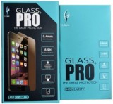 i-Care temperm350 Tempered Glass for InF...
