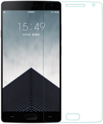 APS Ultrahd Clarity 06 Tempered Glass for Oneplus 2