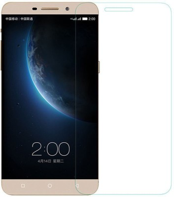 BS Enterprise LETV LE1S Tempered Glass by BS Enterprise Tempered Glass for LETV LE1S