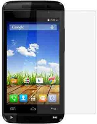 Bizarre Kraftz Screen Guard for Micromax Bolt A082
