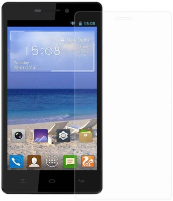 ARS for Gionee Marathon M2 Tempered Glass for Gionee
