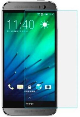 Moojlo G38 Tempered Glass for HTC Desire 620G