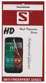 S Line Antifriction-Honor-U19-Temp Tempered Glass for Huawei Honor Holly U19