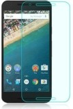 HDAccessories AB-10 Tempered Glass for N...