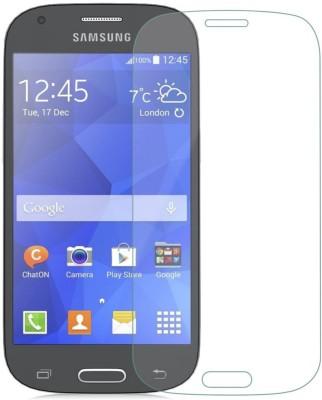 thundershoppe jpr-262 Tempered Glass for Samsung Tab4