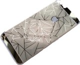 KlassyTech KT3D-3004 Tempered Glass for ...