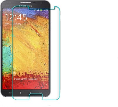 Paracops SG15 Tempered Glass for Samsung Galaxy Note3 Neo