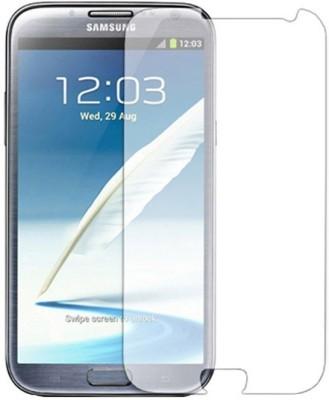 PraIQ MK150 Tempered Glass for Samsung Galaxy Note 2