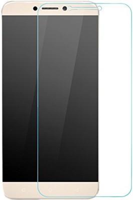 DMGC CC-Tampard-LE1s+ Tempered Glass for LeTV Le 1s