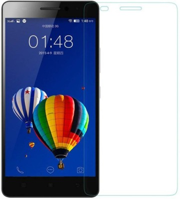 Cover,s Hub A7010 Tempered Glass for Lenovo K4 Note