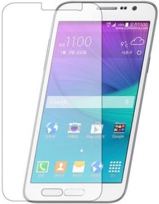 LXR.. HD.... SM-J1 Tempered Glass for Samsung Galaxy J1