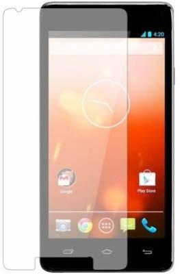 Tiptop Intex Aqua 5X Tempered Glass for Intex Aqua 5X