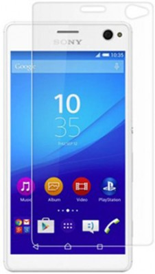 KG Collection 6183-KGC Tempered Glass for Sony Xperia C4