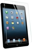 APS Tempered Glass Guard for Apple iPad ...
