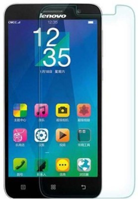 caseking CTY108 Tempered Glass for Lenovo A6000