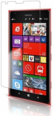 Helix Hlx-Temprd-202 Tempered Glass for Nokia Lumia 950 XL