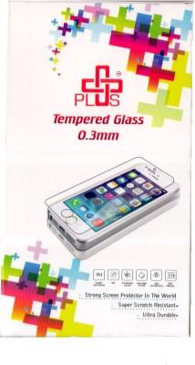 Plus SG-1 Tempered Glass for Xiaomi Mi 4i