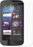 S-Softline GS-6117 Tempered Glass for Mi...