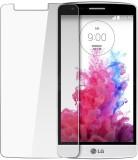 Popio TF2 Tempered Glass for LG Nexus 5