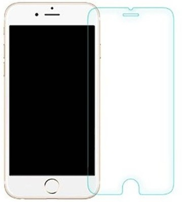 Rudra Traders RUDR.119 Tempered Glass for Apple Iphone 6s