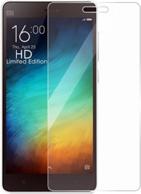 Sriven MI4ITG Tempered Glass for Xiaomi Mi 4i