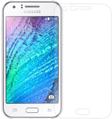 Mobicallz JR-11 Tempered Glass for Samsung Galaxy J7 (New 2016 Edition)