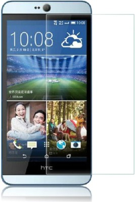 Adam Suave AS181221 Tempered Glass for HTC Desire 626