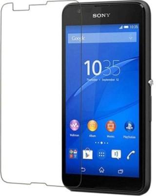 Easo-India-Sony-Xperia-E4-Tempered-Glass-for-Sony-Xperia-E4