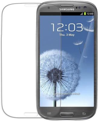 SBBT SBBT Tempered Glass For Samsung Galaxy S3 Tempered Glass for Samsung Galaxy S3